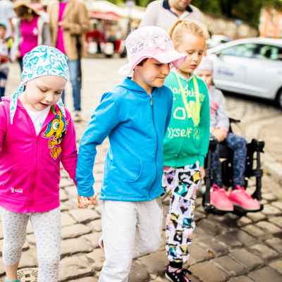 IMG_9496 Urtica Dzieciom | Urtica