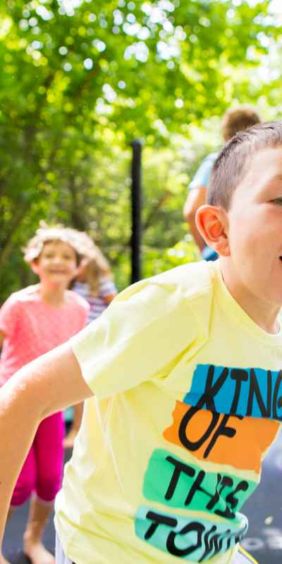 IMG_9716 Urtica Dzieciom | Urtica