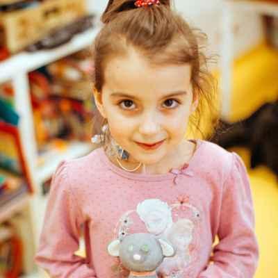 27 Urtica Dzieciom | Urtica