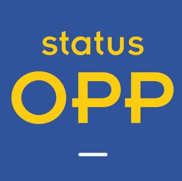 OPP  Status OPP dla Fundacji Urtica Dzieciom  | Urtica