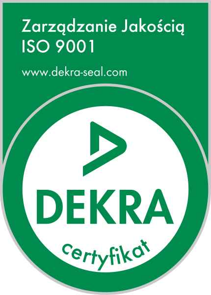 iso-czwartek-pdf-1 Certyfikat ISO  | Urtica