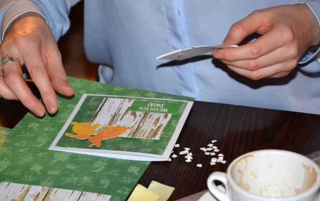 9-DSC_0042-JPG Urtica Cafe | Urtica