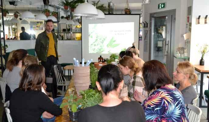 Urtica-Cafe_Katowice_maj-3-JPG Urtica Cafe | Urtica