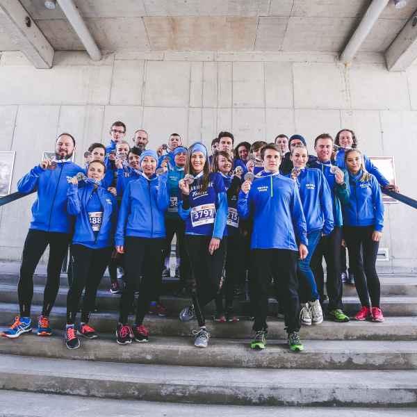 category-1-BIEG2-20- Urtica Team | Urtica
