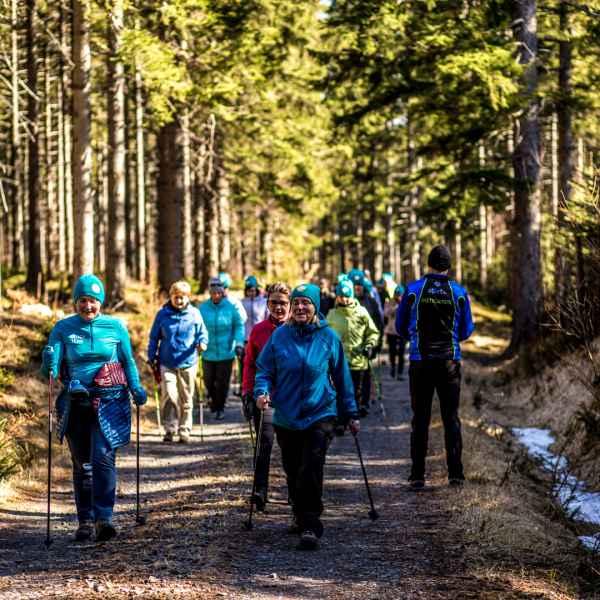IMG_6984 All Walking Club | Urtica