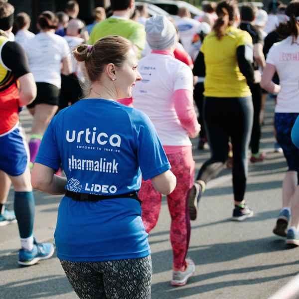 7-IMG_1114-kopia Wzięliśmy udział w 9. edycji DOZ Maratonu! | Urtica