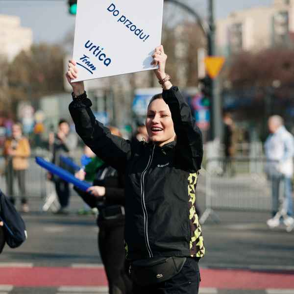 8-IMG_1140-kopia Wzięliśmy udział w 9. edycji DOZ Maratonu! | Urtica