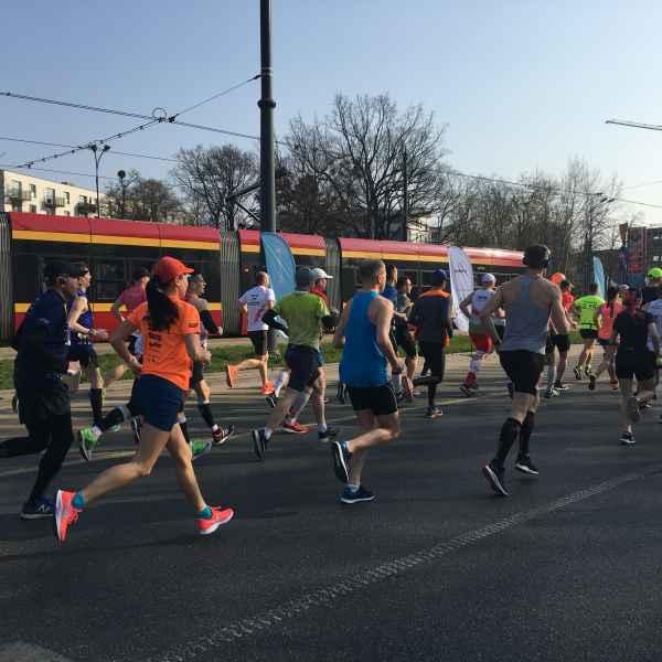 IMG-6998-JPG Wzięliśmy udział w 9. edycji DOZ Maratonu! | Urtica