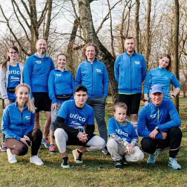 IMG_1041 Wzięliśmy udział w 9. edycji DOZ Maratonu!   Urtica