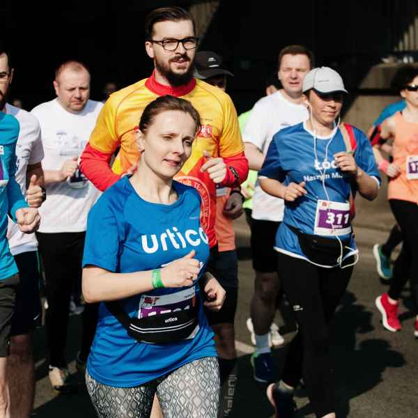 IMG_1109-kopia Wzięliśmy udział w 9. edycji DOZ Maratonu! | Urtica