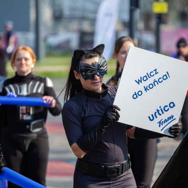 IMG_1162 Wzięliśmy udział w 9. edycji DOZ Maratonu! | Urtica
