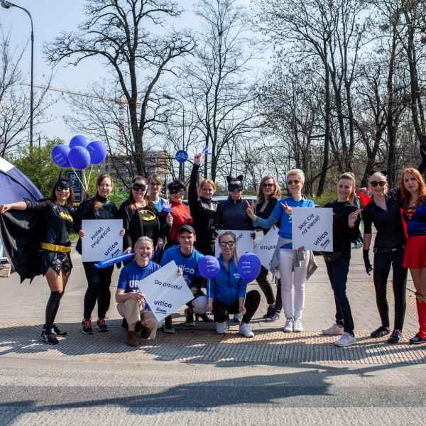 IMG_1304 Wzięliśmy udział w 9. edycji DOZ Maratonu!   Urtica