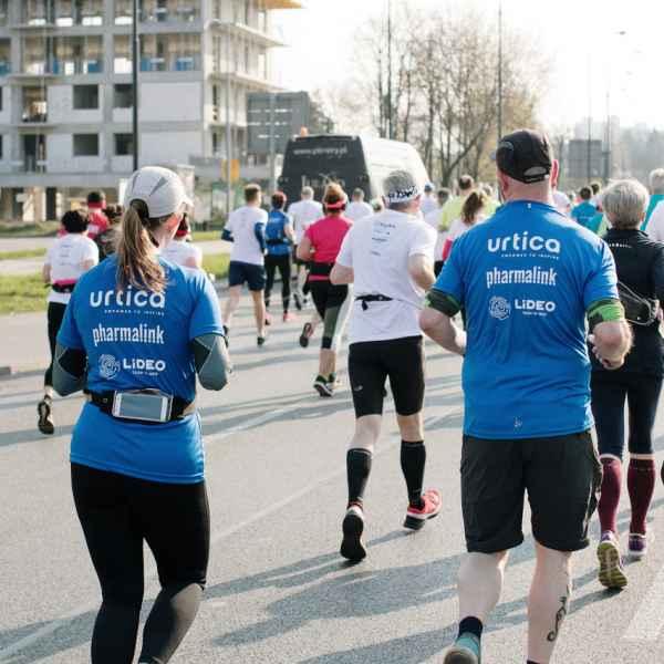 IMG_9326-kopia_Easy-Resize-com Wzięliśmy udział w 9. edycji DOZ Maratonu! | Urtica