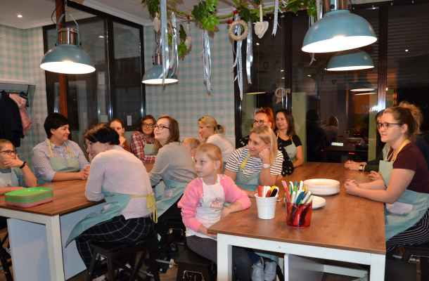 Urtica-Cafe_Katgowice-5-JPG Urtica Cafe | Urtica