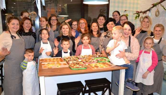 Urtica-Cafe_Katowice_listopad-37-JPG Urtica Cafe | Urtica