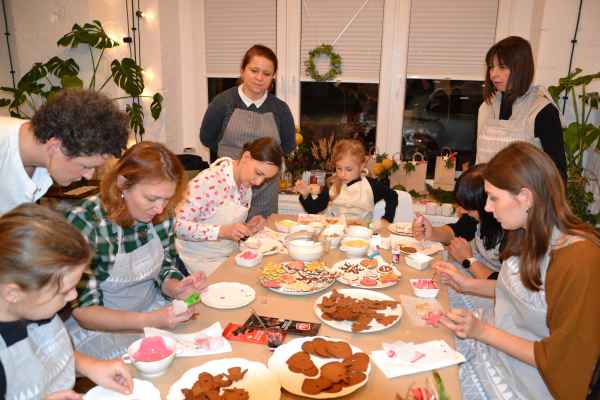 Urtica-Cafe_Wrocaw_listopad-27-JPG Urtica Cafe | Urtica