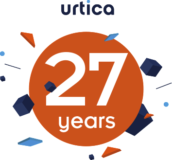 urtica 27years