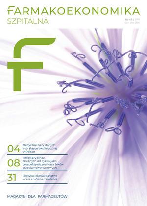 farma45-0ac1ac219e6139ef4686ba2def98857e Farmakoekonomika szpitalna | Urtica