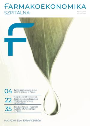 fs46okladka-38d371dd12a691874fdc44b31c1f587d Farmakoekonomika szpitalna | Urtica
