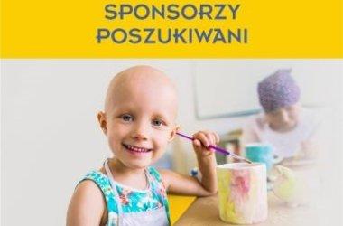 sponsorzyposzukiwaniglowne-07112684b10b683e07dbc841ef62ecfc Urtica to największy dystrybutor leków w Polsce