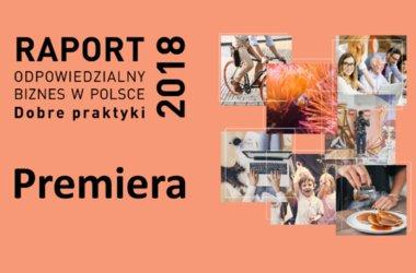 raportcsrcsrcsr-9f30eff9dbe7e41084998d2d82f9e05a Urtica to największy dystrybutor leków w Polsce