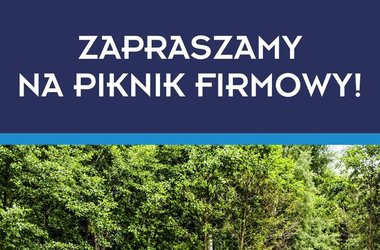 piknikfirmowy1-1b245d79a23638d83f76c9451557af51 Urtica to największy dystrybutor leków w Polsce