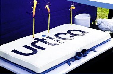 urodzinyurtika-add7604ed1a98d693485b1783dc86471 Urtica to największy dystrybutor leków w Polsce
