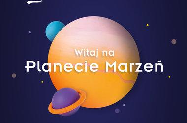 donotatkioplanecie-81e25c1ee5c76bf6745070abaffa0081 Urtica to największy dystrybutor leków w Polsce