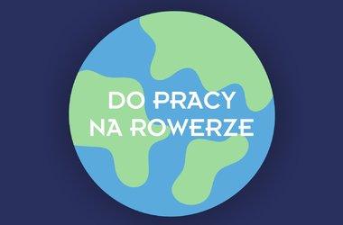 dopracynarowerze-e4c454d5db3c97339a6b3350b272fc8c Urtica to największy dystrybutor leków w Polsce