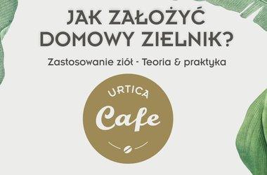 ucmaj-cad2a69c6a8276b79c816031b0995ba7 Urtica to największy dystrybutor leków w Polsce