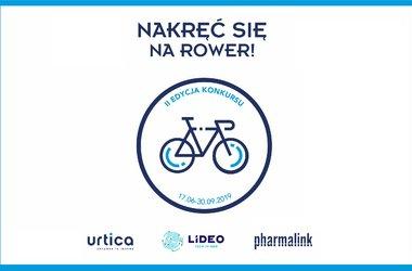 nakręćsię01002kopia-ea2d0817f9fdc7c6908d6cbb36f0a9f7 Urtica to największy dystrybutor leków w Polsce