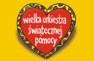 wospurticadzieciom-c32dd3c8d79020bf3ec8ac5a8031a6c6 Urtica to największy dystrybutor leków w Polsce
