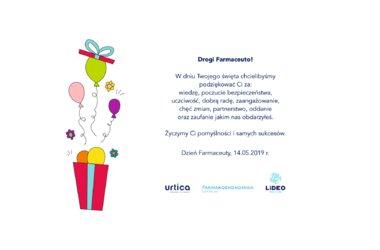 kartanafb1-41c71496c7825d914c43cb1dc72ec6e2 Urtica to największy dystrybutor leków w Polsce